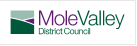 Mole Valley District Council Wills Scheme