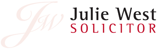 Julie West Solicitor, Conveyancing, Wills, Trusts, Probate, Lasting Powers of Attorney